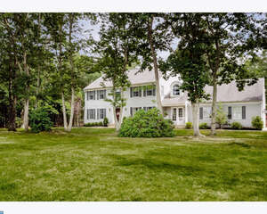 Featured Property in Tabernacle, NJ 08088