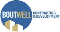 Boutwell Contracting & Development, LLC