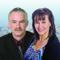 Ken and Bev Morris, Cochrane Real Estate