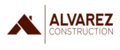Alvarez Construction, Baton Rouge LA, License #: Licensed by LREC