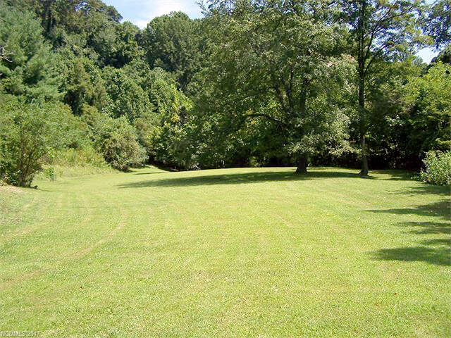 Land for Sale at Land Off Trinity Lane Canton, North Carolina 28716 United States