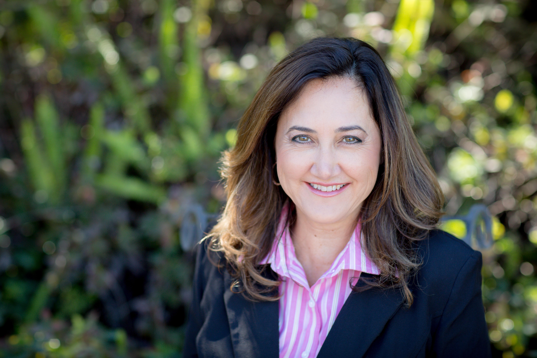 Janine McBride