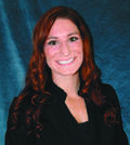 Candice Kesselman, Bridgeport Real Estate