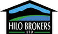 Hilo Brokers, Ltd, Hilo HI