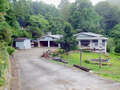 Real Estate for Sale, ListingId:46449105, location: 122 Turnaround Trail Sylva 28779