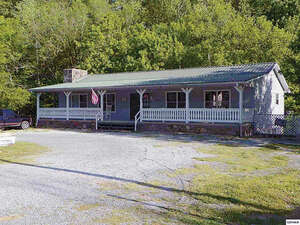 Commercial Property for Sale, ListingId:33003790, location: 2121 Chapman Highway Sevierville 37876