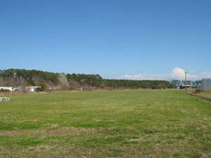 Land for Sale, ListingId:35400999, location: 2150 Hwy 70 Beaufort 28516