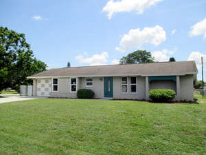 Single Family Home for Sale, ListingId:40208074, location: 2975 45th St Sw Naples 34116