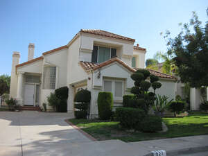 Featured Property in Glendale, CA