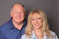 John & Lorie Padore, Lake Arrowhead Real Estate