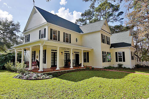 Single Family for Sale at 10030 NW Highway 225a Ocala, Florida 34482 United States