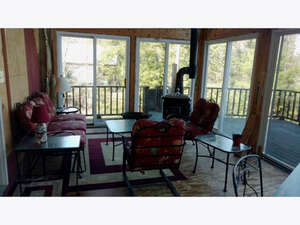 Featured Property in Washington, NH 03280