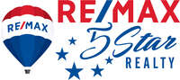 RE/MAX 5 Star Realty