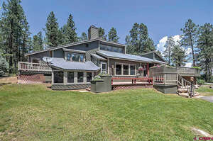 Featured Property in Durango, CO