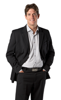 Blair Veenstra, Victoria Real Estate