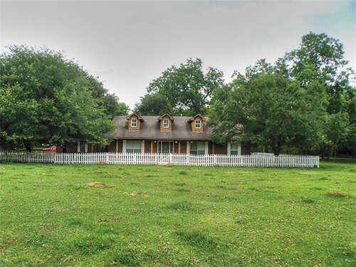 Single Family for Sale at 4486 Watts Plantation Missouri City, Texas 77459 United States