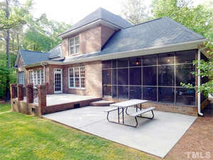 Featured Property in Oxford, NC