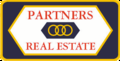 Partners Real Estate of Illinois, Schaumburg IL