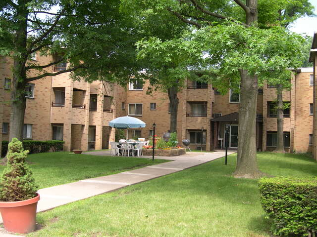 Apartments for Rent, ListingId:8922036, location: 58 South Fremont Ave. Pittsburgh 15202