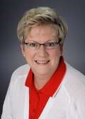 Paula W. Norman, Winston Salem Real Estate