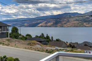 Featured Property in Peachland, BC V0H 1X2