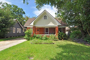 Featured Property in Houston, TX 77008