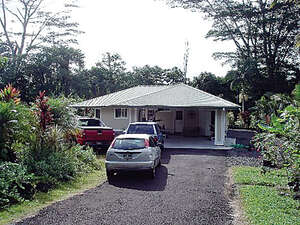 Featured Property in Pahoa, HI 96778