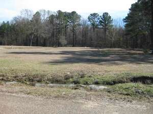Commercial Property for Sale, ListingId:49660930, location: 5 MILLCREEK CORNERS Flowood 39232