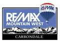 RE/MAX Mountain West - Carbondale, Carbondale CO