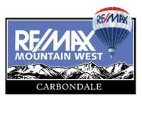 RE/MAX Mountain West - Carbondale