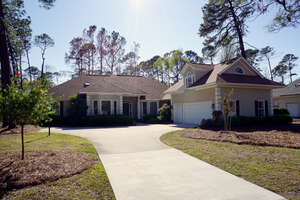 Featured Property in Savannah, GA 31411