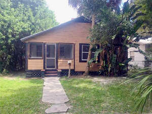 Featured Property in St Petersburg, FL 33712