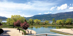 Featured Property in Kelowna, BC V1Y 9W1