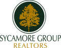 Sycamore Group Realtors, Indianapolis IN