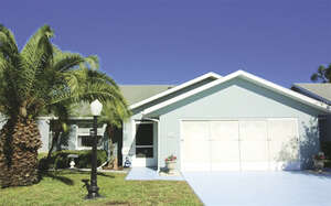 Featured Property in Haines City, FL 33844