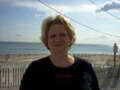 Kathleen Kaelin, Normandy Beach Real Estate
