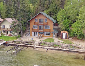 Real Estate for Sale, ListingId: 40565349, Bonners Ferry, ID  83891