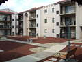 Apartments for Rent, ListingId:12162176, location: 957 Bockstoce Drive Castle Shannon 15234