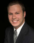 Eric Everett, San Antonio Real Estate