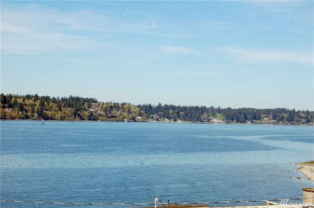 Single Family for Sale at 2221 Bayside Pl NE Olympia, Washington 98506 United States