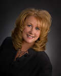 Cindy Guthrie, Rapid City Real Estate
