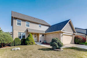 Featured Property in Woodridge, IL 60517