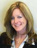 Tammy C. O'Brien, Toms River Real Estate