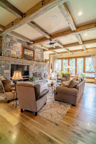 Single Family for Sale at 510 Gallatin Avenue West Yellowstone, Montana 59758 United States