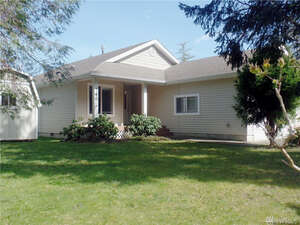 Featured Property in Ocean Shores, WA 98569
