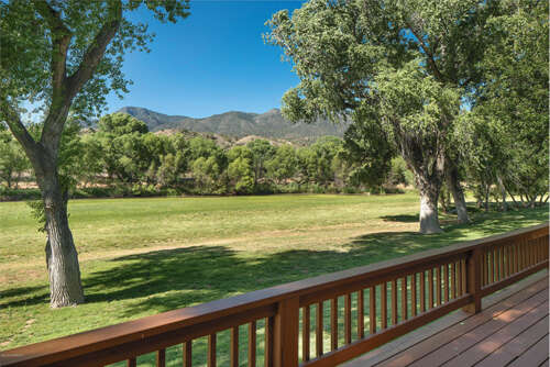 Single Family for Sale at 173 W Grippen Rd Camp Verde, Arizona 86322 United States