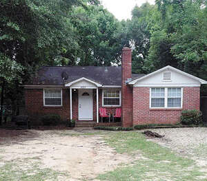 Featured Property in Tallahassee, FL 32304