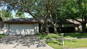 Featured Property in Houston, TX 77059
