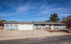 Featured Property in Yucaipa, CA 92399