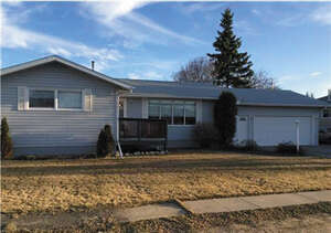 Real Estate for Sale, ListingId: 36493741, Wakaw, SK  S0K 4P0
